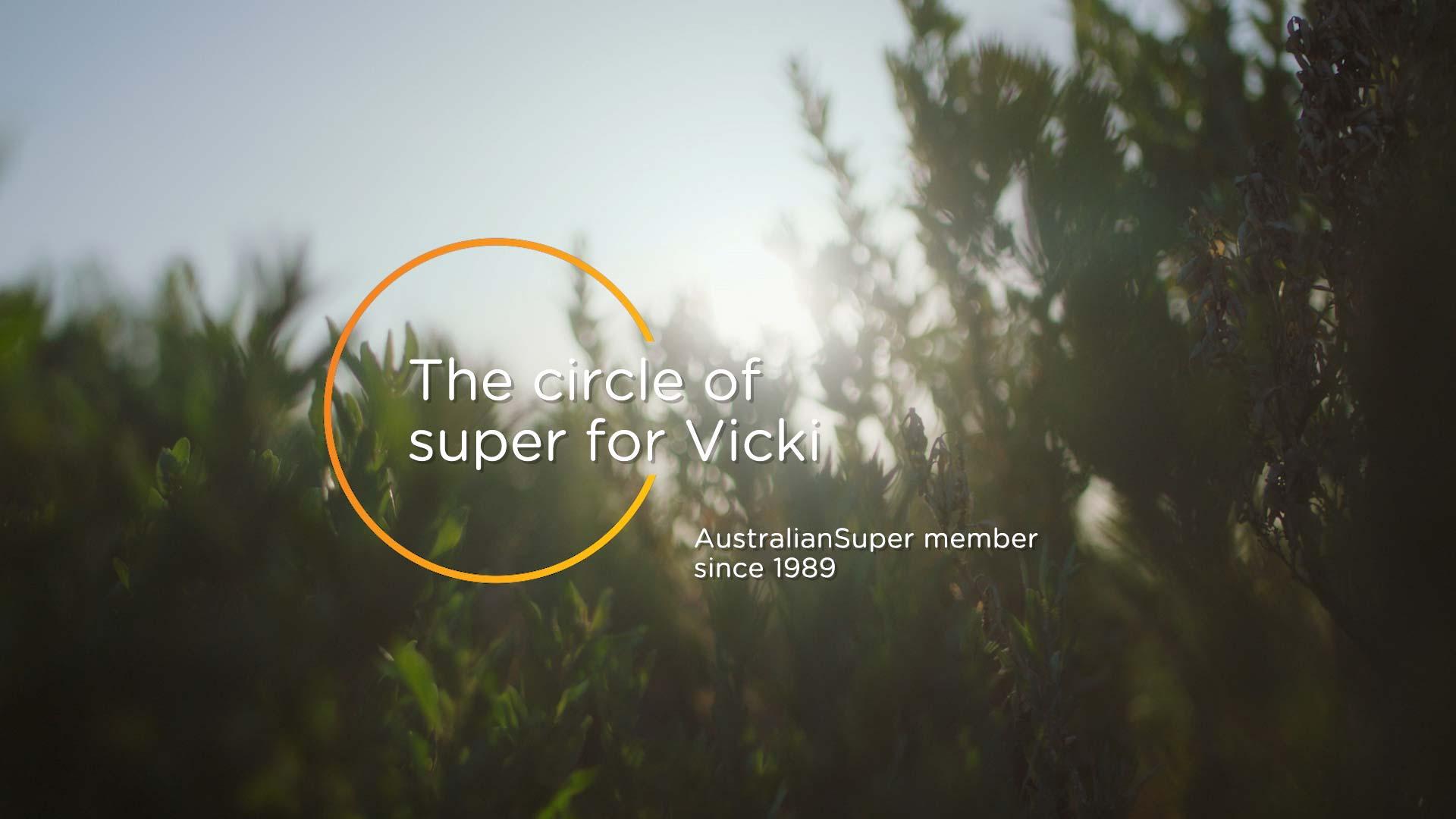 Silky_Jazz_Commerical_AustralianSuper_01