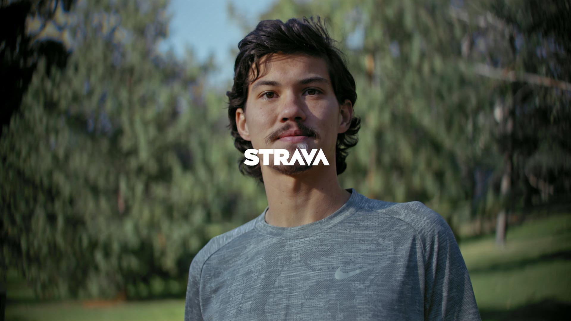 Silky_Jazz_Commerical_Strava_06