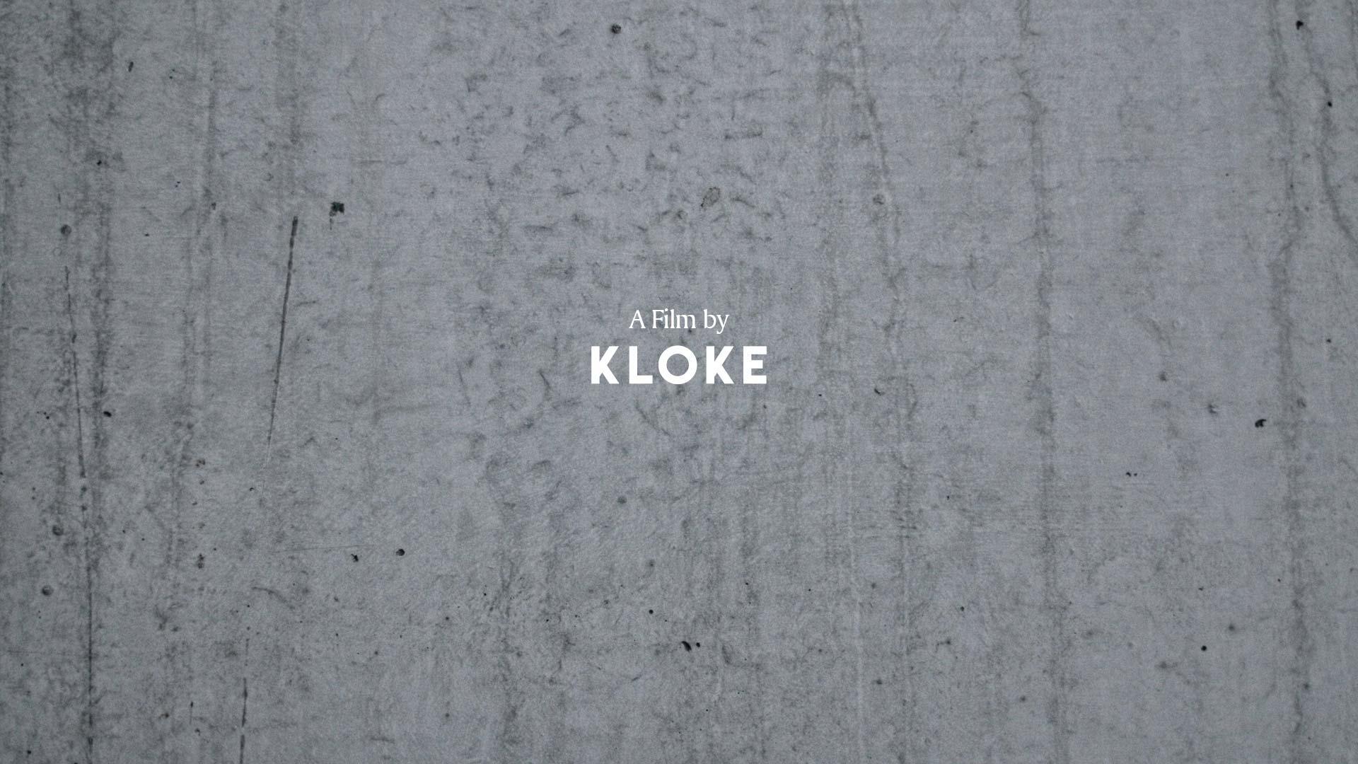 Silky_Jazz_Fashions_Kloke_04