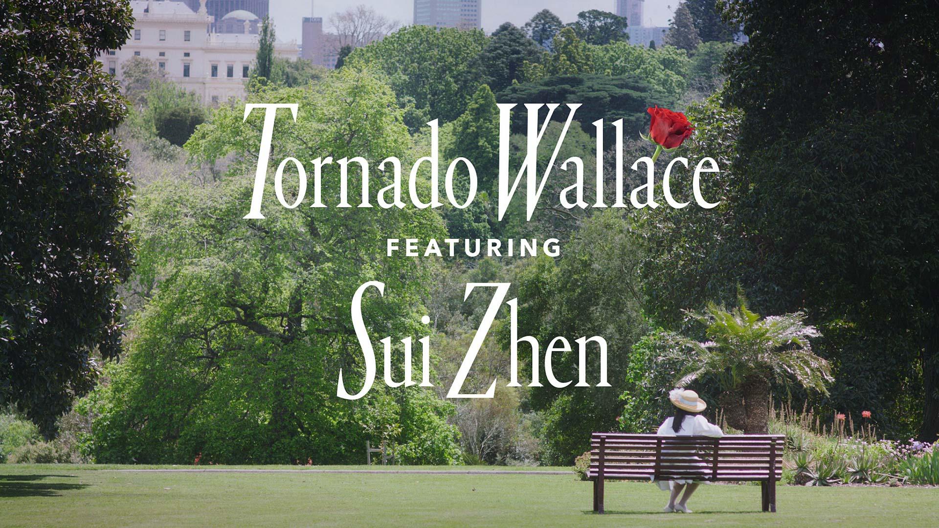 Silky_Jazz_Music_Videos_Tornado_Wallace_Today_01