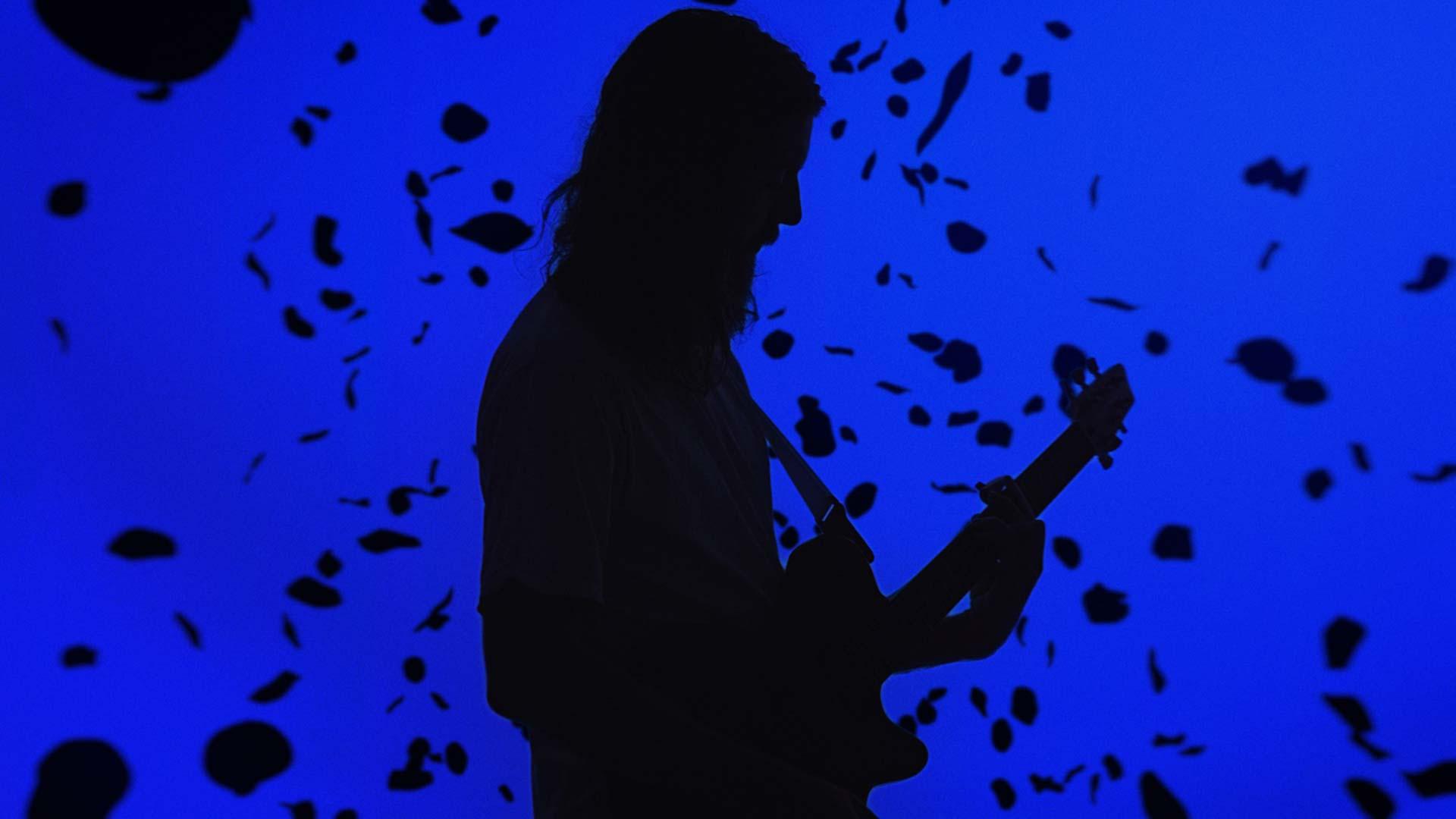 Silky_Jazz_Music_Videos_Tornado_Wallace_Today_06